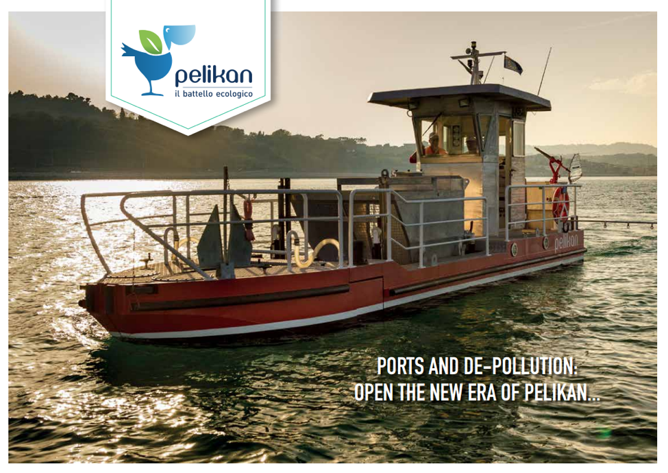 garbage-and-oily-waste-service-boat-1