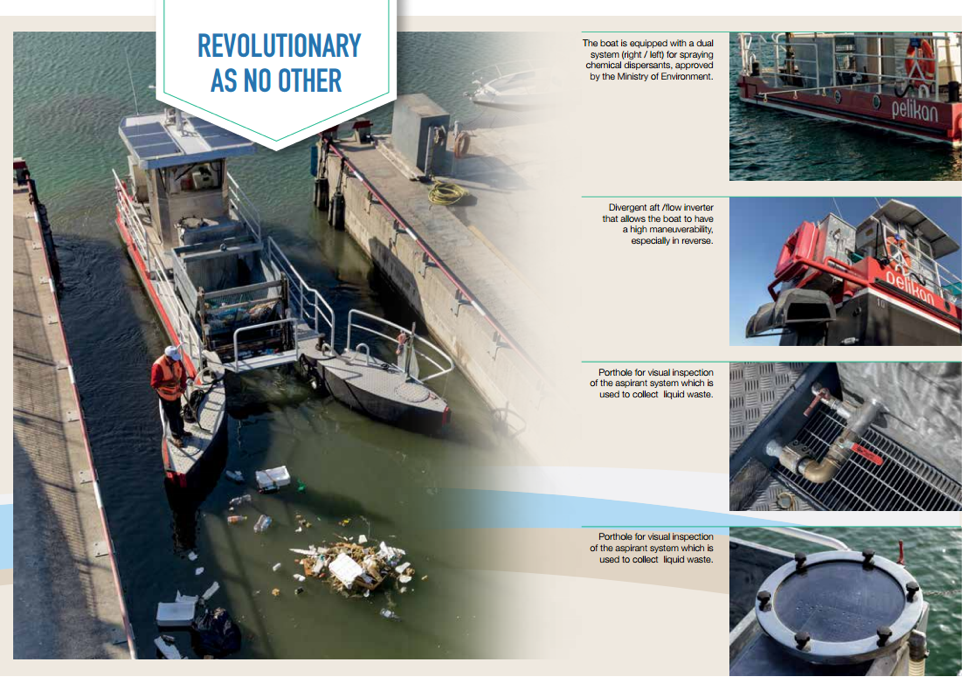garbage-and-oily-waste-service-boat-3