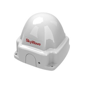 Polestar IDP690 Pole Star Platform SkyWave IDP-690 Choose the skywave IDP-690 when you need a dedicated,compact and reliable plug-and-play tracking device.
