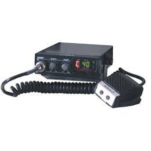 ONWA K6124LMK II K-6124H. ONWA-k6124lmk-ii. ONWA 27MHZ CB TRANSCEIVER MODEL K-6124H MK2 6 BANDS 240 CHANNELS NOW !! Light weight. Slimline 7 W of transmit