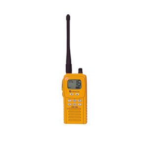 Samyung STV-160 GMDSS MARINE PORTABLE RADIO. STV-160. Marine Two-Way VHF Radio Telephone. Compliant with ITU-R, IMO Regulation; ITU. USA, CANADA Channel ...