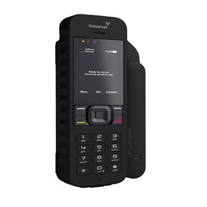 New Inmarsat IsatPhone 2 inmarsat isatphone Available now – Inmarsat's new-generation handheld satellite phone will keep you connected in the most extreme..