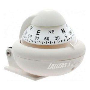 alizas-compasses-sport-x-10-m