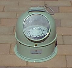 daiko-box-type-compass