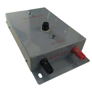 SAFETY CUT DC 12V/DC 24V 30A