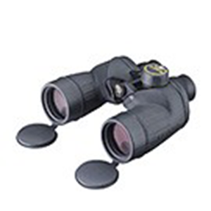 Fujinon FMTRC-SX The FMT/MT series of binoculars have been a staunch favorite among professionals in the marine and fishing industries. Designed for Fujinon