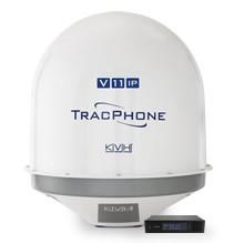 TracPhone V11-IP