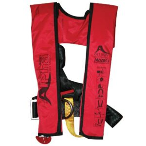 lalizas-alpha-iso-inflatable-lifejacket