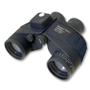 lalizas-binoculars-waterproof-with-compass-sea-nav-wecr-7x50-31367