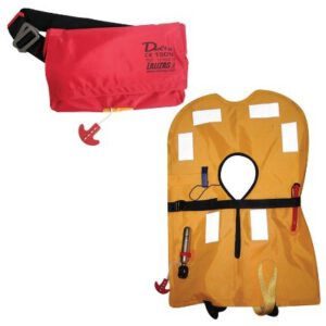 lalizas-delta-iso-inflatable-lifejacket