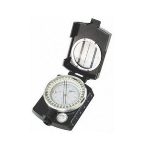 lalizas-hand-bearing-compass-non-magnetic-alloy