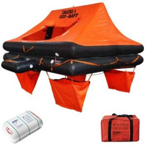 lalizas-liferaft-iso-raft-iso-9650-1
