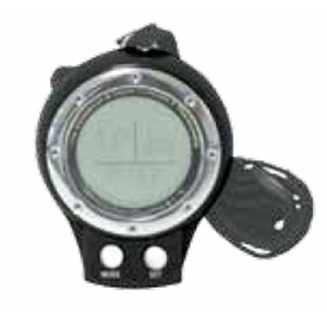 lalizas-multifunction-digital-compass-incl-watch-stop-watch-thermometre