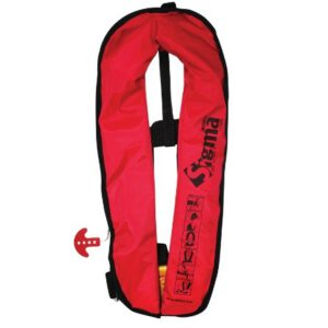 lalizas-sigma-iso-inflatable-lifejacket