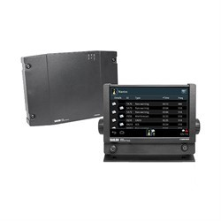 sailor-cobham-navtex-6390-touchscreen