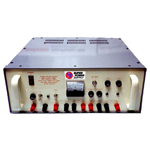 SP 1324D 70A automatic power supply SP 1324D 70A Marine Remove term: General Marine Equipment General Marine Equipment Power Supply SP 1324D 70A ..
