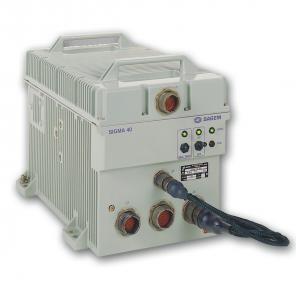 sigma40-gyro-ring-laser-marinthai