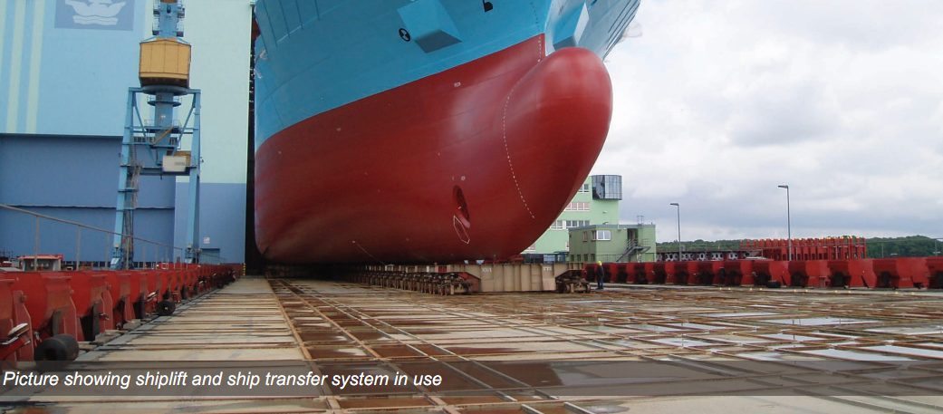 showing-shiplift-and-ship-transfer-system-in-use-marinethai