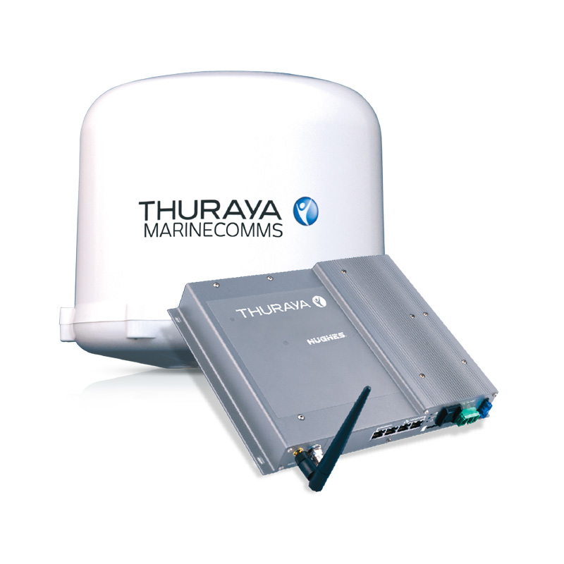 thuraya-orion-ip-marinthai
