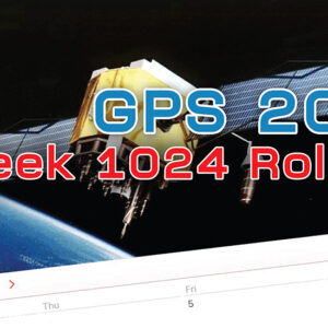 gps roll over Eng